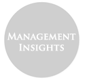 Management Quotes - Management Insights - Management Training Courses Library