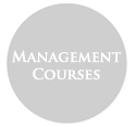 2020 Management Training Calendar. Courses in USA: Las Vegas, New York, NYC, Miami, San Francisco, Los Angeles, Houston, and Washington, DC.